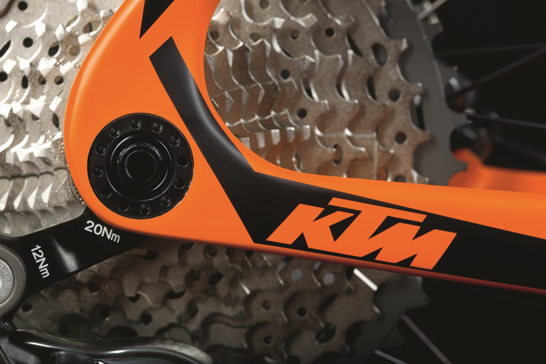 Komponenten und Zubehör – Kollmer Bikes